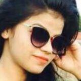 Suresh from Surat | Woman | 29 years old | Sagittarius