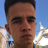 Fran from Puerto Real   Man   23 years old   Libra