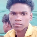 Jon from Mahesana | Man | 21 years old | Virgo