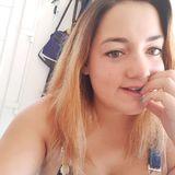Chloedouz from Jonzac | Woman | 22 years old | Aries