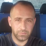 Izp from Sindelfingen | Man | 36 years old | Taurus