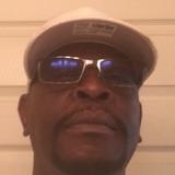 Mac from West Monroe | Man | 41 years old | Aquarius
