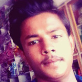 Nihal from Basti | Man | 24 years old | Leo