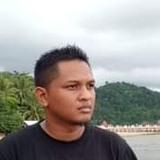 Rajik from Bireun   Man   29 years old   Leo