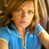 Kathryn from Medford | Woman | 42 years old | Aries