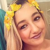 Kasiedanielle from Lenoir City | Woman | 23 years old | Virgo