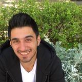 Hadi from Berlin | Man | 30 years old | Virgo