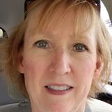 Mia from Lincoln | Woman | 48 years old | Sagittarius