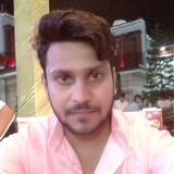 Amit from Baraut   Man   28 years old   Sagittarius