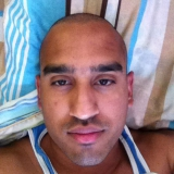 Shafeeq from Howick | Man | 31 years old | Virgo