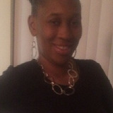 Sexylips from Wilmington | Woman | 38 years old | Aries