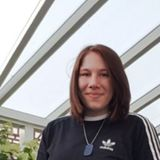 Hännah from Siegen | Woman | 23 years old | Aries