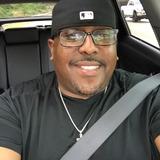 Dj from Waldorf | Man | 51 years old | Gemini