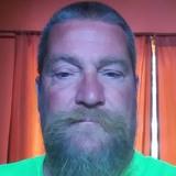 Jimbo from Algonac | Man | 46 years old | Aries