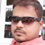 Litu from Nayagarh | Man | 30 years old | Libra