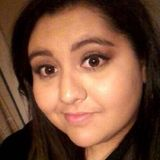 Leenersluv from Vista | Woman | 22 years old | Sagittarius