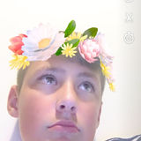 Joshyboy from Wednesbury   Man   22 years old   Aries