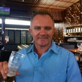 Willy from Deception Bay | Man | 45 years old | Pisces