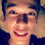 Sebastianochoa from Granger | Man | 23 years old | Libra