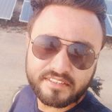 Mann from Bijapur | Man | 25 years old | Pisces