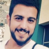 Salo from Bergisch Gladbach | Man | 28 years old | Pisces