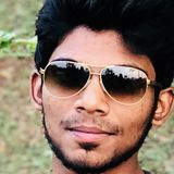 Enfieldboy from Ratnagiri | Man | 22 years old | Capricorn