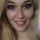 Kiersten from Marion | Woman | 24 years old | Taurus
