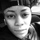 Chassie from Detroit | Woman | 32 years old | Aquarius
