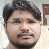 Sameerghosh from Jharsuguda | Man | 26 years old | Cancer