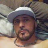 Manny from Newark | Man | 51 years old | Pisces