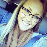 Taylor from Summerville | Woman | 23 years old | Cancer