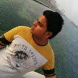 Javeed from Al Khubar | Man | 32 years old | Scorpio