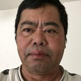 Arrmunnzq0 from Mechanicsburg | Man | 56 years old | Taurus
