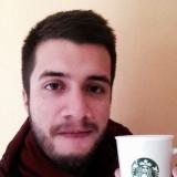 Cesar from Swansea | Man | 30 years old | Taurus