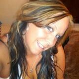 Randee from De Queen | Woman | 35 years old | Leo