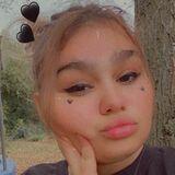 22Waukqw from Brookfield | Woman | 18 years old | Gemini