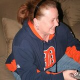 Marisa from Plymouth | Woman | 37 years old | Virgo