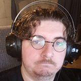 Jakethegeek from Florissant | Man | 30 years old | Libra