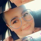 Maryalice from Milton Keynes | Woman | 26 years old | Scorpio