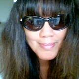 Angie from Wixom | Woman | 48 years old | Sagittarius
