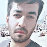 Malik from Mollet del Valles   Man   23 years old   Aquarius