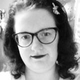 Kel from Dartmouth | Woman | 26 years old | Taurus