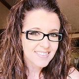 Sparklingmystery from Amarillo | Woman | 40 years old | Sagittarius