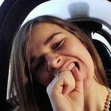 Lilou from Avignon | Woman | 26 years old | Sagittarius
