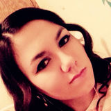 Britney from Middlebury Center   Woman   22 years old   Aquarius
