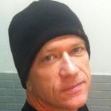 Jake from Sylvan Lake   Man   56 years old   Taurus