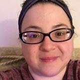 Women Seeking Men in Connecticut #4