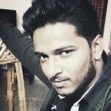 Hafiz from Kavali | Man | 23 years old | Aquarius