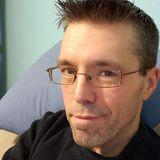 Ed from Irwin | Man | 48 years old | Virgo