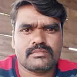 Rathodd from Vijayapura | Man | 33 years old | Gemini